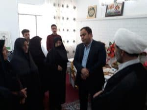 NasrAbad2